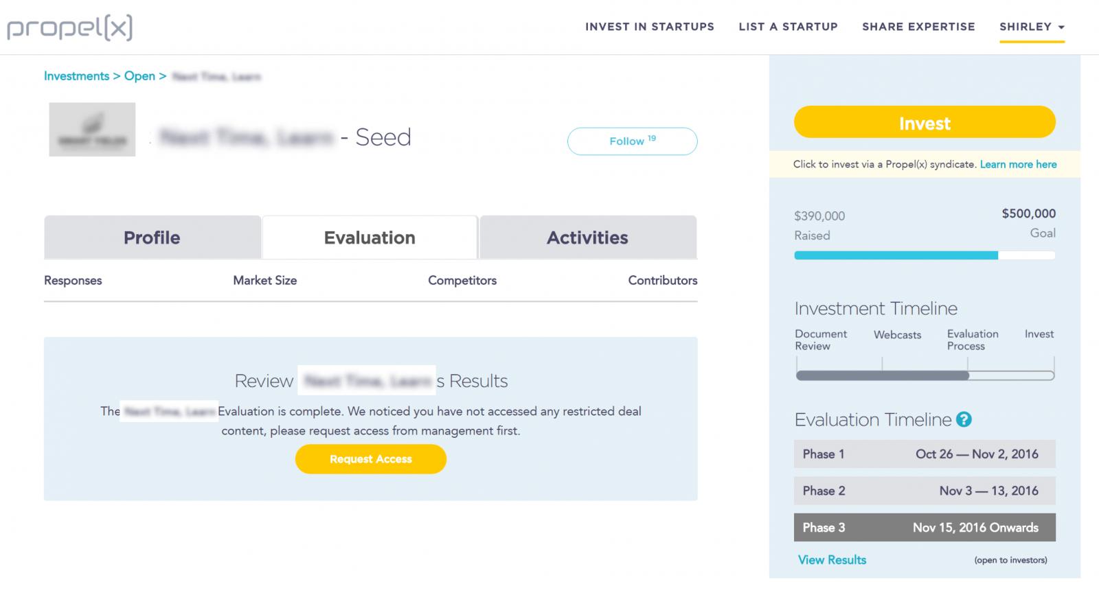 Evaluation Results blog image2