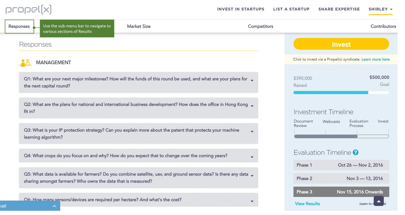 Evaluation Results blog image3