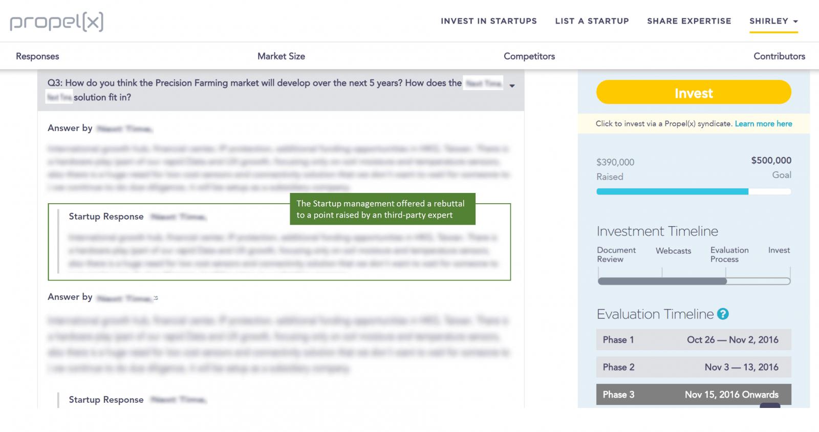 Evaluation Results blog image5