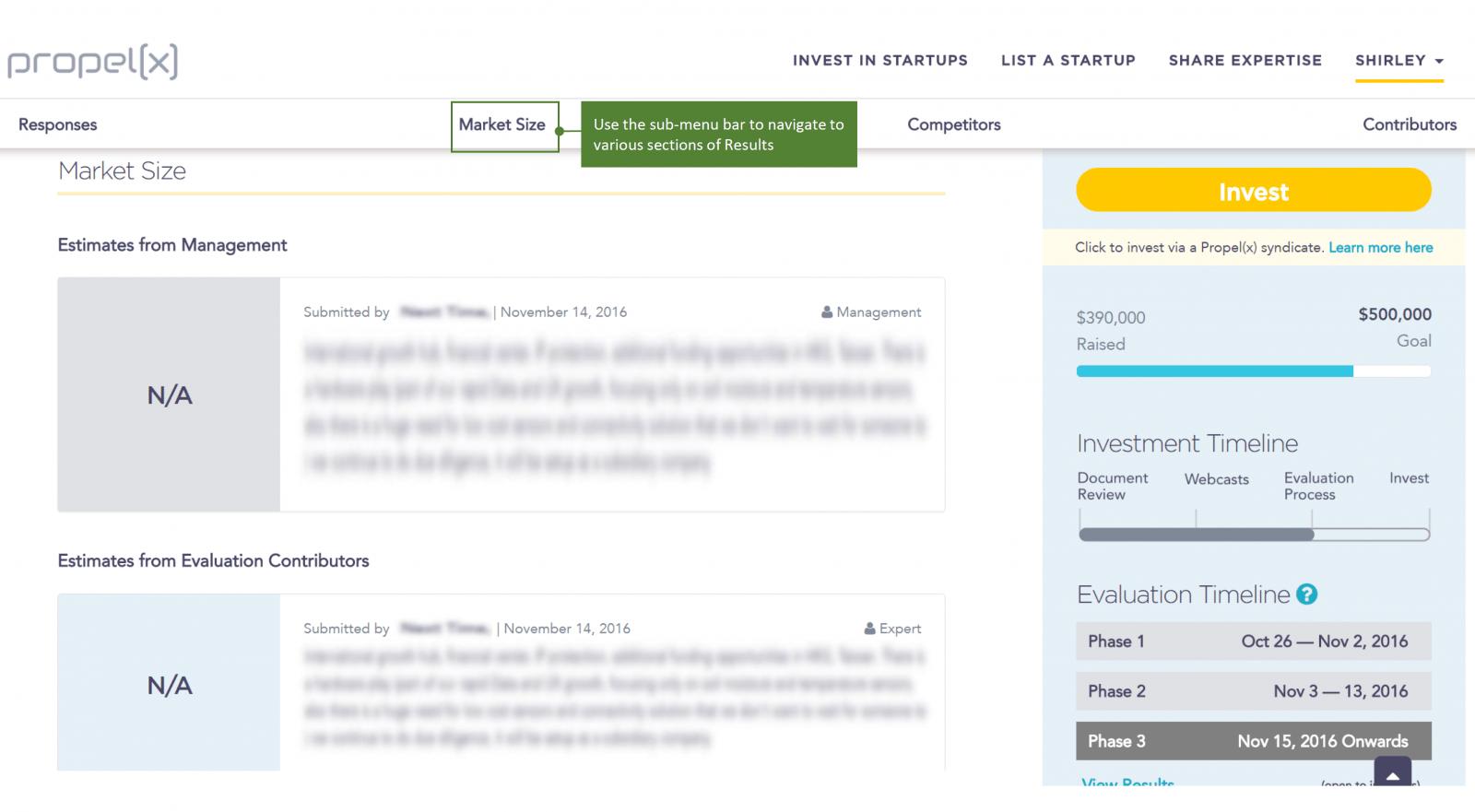 Evaluation Results blog image6